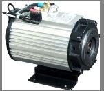 Variable Speed Motor 5kw Inquire Now