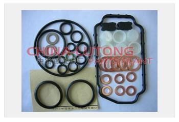 Ve Pump Parts Repair Kit