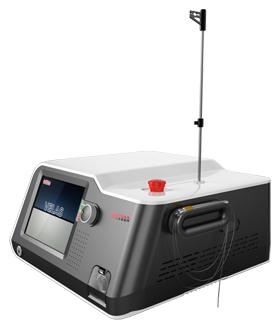 Velas15d 1470nm Surgical Diode Laser System