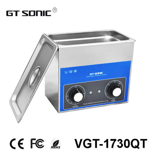 Vgt 1730qt Wholesale Industrial Ultrasonic Cleaner