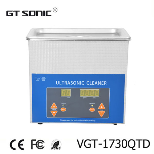Vgt 1730qtd Wholesale Industrial Ultrasonic Cleaner