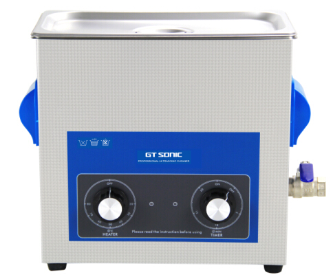 Vgt 1860qt 40000hz Ultrasonic Cleaner