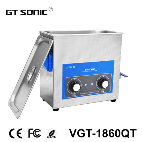 Vgt 1860qt Wholesale Electric Ultrasonic Cleaner For Sale