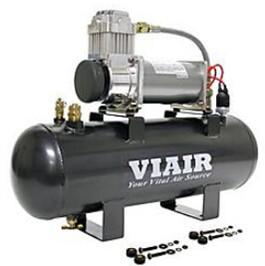 Viair Air Compressor C Models