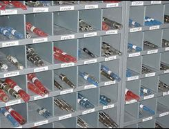 Vickers Denison Vane Pump Parts