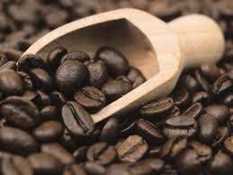 Viet Nam Arabica Coffee