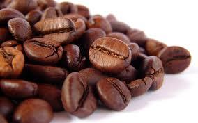 Viet Nam Coffee Bean