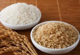 Viet Nam Jasmine Rice