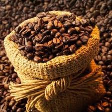 Viet Nam Robusta Coffee