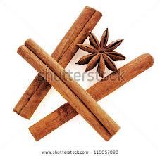 Viet Nam Star Aniseeds