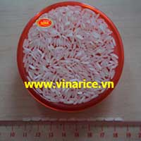 Vietnamese Rice High Quality