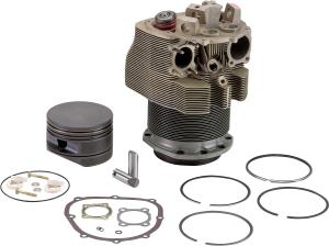 Villiers Diesel Engine Parts