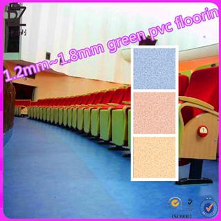 Vinyl Flooring Marble Look Pvc Flooring1 2mm 1 8mm
