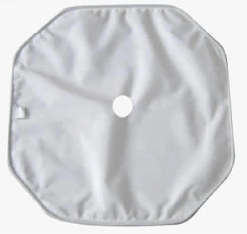 Vinylon Filter Cloth