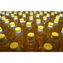 Virgin Sunflower Oil For Sale
