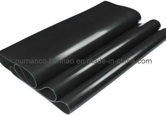Viton Fkm Rubber Sheet