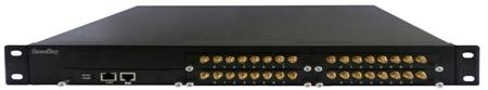 Voip Gateway Wireless Router