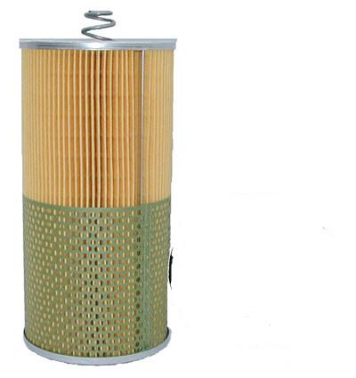 Volvo Diesel Parts Oil Filter