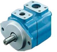 Vq Series Single Vane Pump