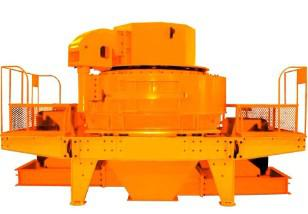 Vsi Crusher For Sell