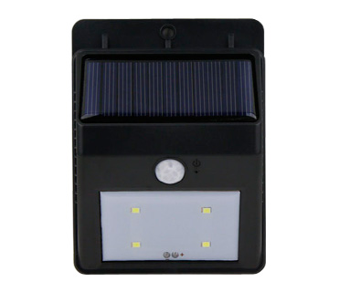 Wall Lamps Cheap Solar Led Factory Price Lights