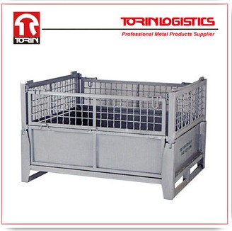Warehouse Storage Cage Swk8015
