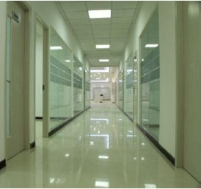 Warm White Led Panel 36w 600x600mm