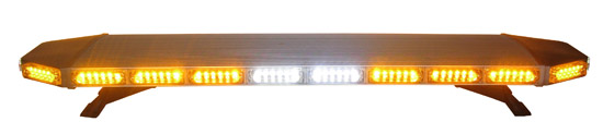 Warning Led Lightbar With Indication Control Box Lb5410