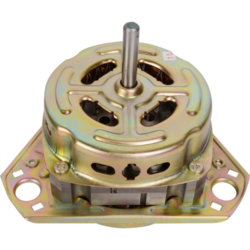 Washing Machine Motor For General Electric Hk 018x