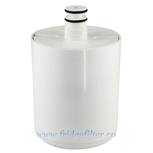 Water Filter For Lg Fridge Lt500p