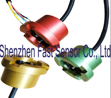 Water Sensor Detecting Leakage