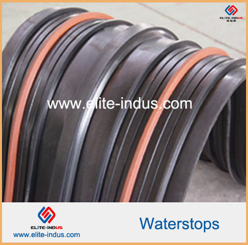 Water Swelling Rubber Stop
