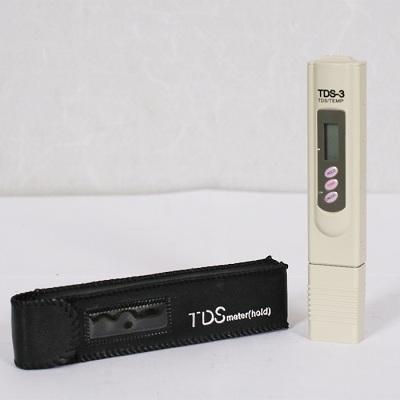 Water Test Tds Meter
