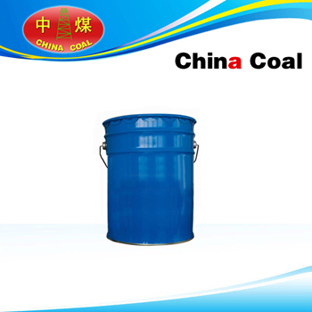 Waterproof Anti Corrosion Cyanide Coagulation