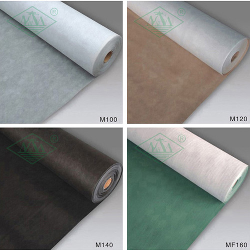 Waterproof Breathable Membrane