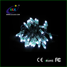Waterproof Ip68 Smd Injection Led Pixel Light