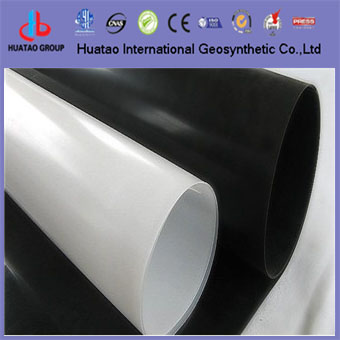 Waterproof Ldpe Geomembrane