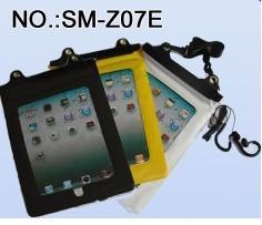 Waterproof Mobile Bag Item P002 Sm Z07e