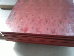 Waterproof Plywood We Are Supplying With High Quality As