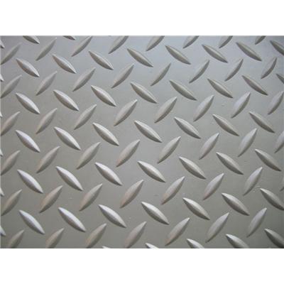 Waterproof Rolling Materials Rubber Sheet