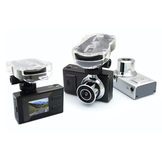 Waterproof Sport Full Hd 1080p Car Dvr