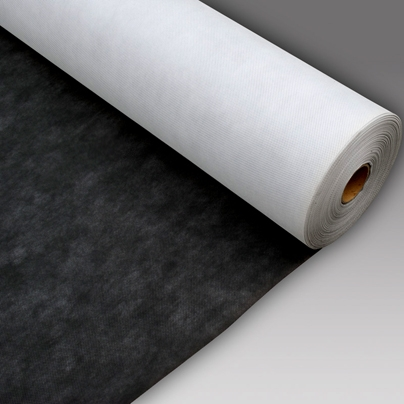 Waterproof Vapor Permeable Membrane