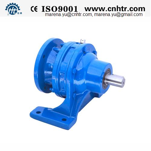 Wb Series Mini Cycloidal Speed Reducers Sumitomo Flender Simense