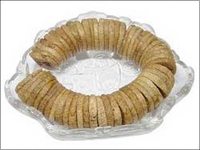We Are Looked Upon As One Of The Preeminent Natural Dried Figs Suppliers In India