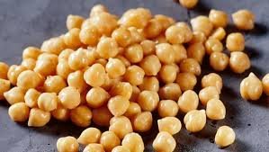 We Are Offering Chick Peas Help Balance Blood Sugar