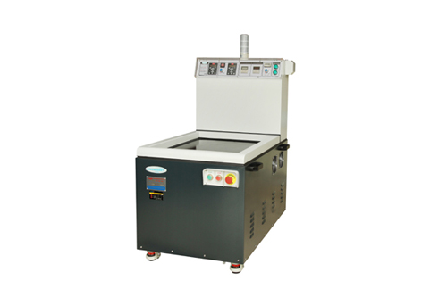 We Are Selling And Manufacturing Tumbling Deburring Machine