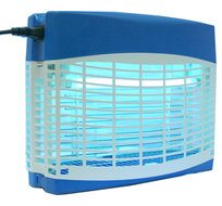 We D30 Insect Killer In Viet Nam