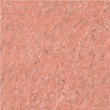 We Export Polished Tiles Ceremic And Other Series