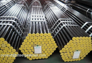 We Have Carbon Steel Pipe To Sell