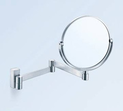 We Hot Sale Wall Cosmetic Mirror